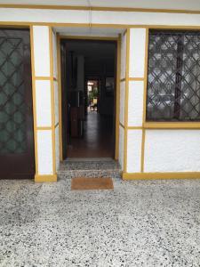 Hotel Don Olivo, Affittacamere  Bogotá - big - 19