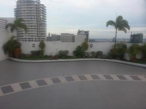 La Guardia Flats 2 - 802, Hotel  Cebu City - big - 9