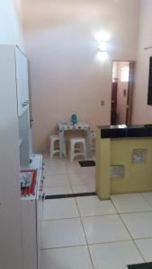 Hostel Canto das Araras, Hostels  Alto Paraíso de Goiás - big - 41