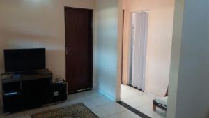 Hostel Canto das Araras, Hostels  Alto Paraíso de Goiás - big - 39