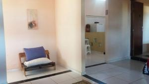 Hostel Canto das Araras, Hostels  Alto Paraíso de Goiás - big - 24