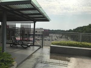 Sky Loft, Bukit Indah JB, Ferienwohnungen  Johor Bahru - big - 27