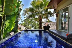 1 Bedroom Villa Bangrak Beach