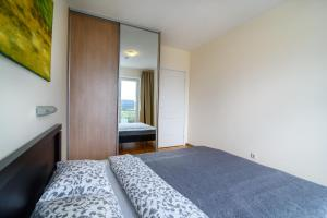 Apartment close to the Cathedral, Апартаменты  Вильнюс - big - 10