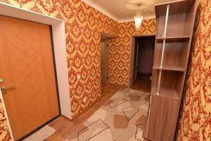 Apartamienty na prospiektie ULY DALA, 11/1, Appartamenti  Taldykol' - big - 9