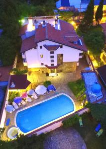 Guest House Yanina