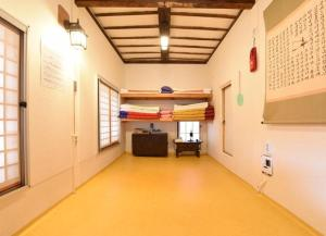 Nongamjongtaek, Гостевые дома  Andong - big - 45