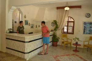 Tas Konak Hotel