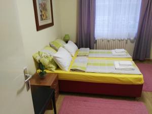 Apartments Meli - фото 3