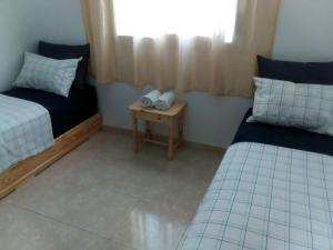 Dar Khalifa, Bed and Breakfasts  Sale - big - 3