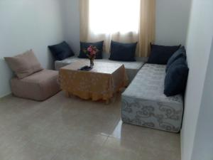 Dar Khalifa, Bed and Breakfasts  Sale - big - 17