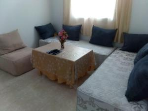 Dar Khalifa, Bed and Breakfasts  Sale - big - 1
