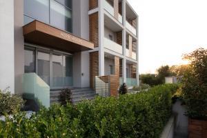 Hotel Al Veliero