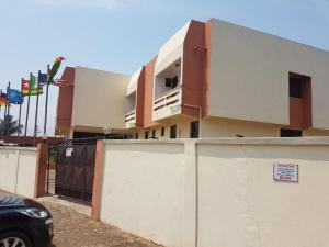 Premium Star Hotel, Hotely  Tema - big - 7