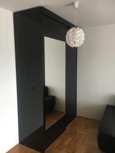 Apartman - фото 2