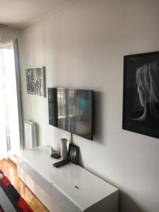 Apartman - фото 7