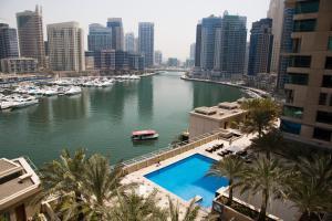 Faraway Homes - Al Sahab - Dubai