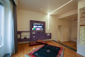 Trevi Fashion Suites, Apartments  Rome - big - 30