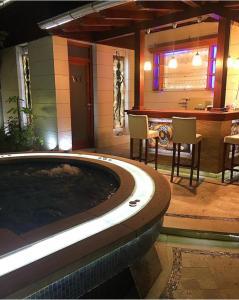 Villas Spa Relax