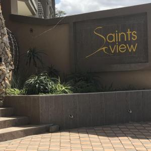 Saints View 413, Апартаменты  Uvongo Beach - big - 9