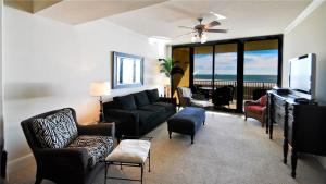 Holiday Isles 409 Condo, Appartamenti  Dauphin Island - big - 1