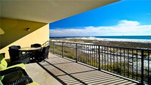 Holiday Isles 409 Condo, Appartamenti  Dauphin Island - big - 18