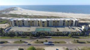 Holiday Isles 409 Condo, Appartamenti  Dauphin Island - big - 16