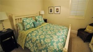 Holiday Isles 409 Condo, Appartamenti  Dauphin Island - big - 8