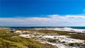 Holiday Isles 409 Condo, Appartamenti  Dauphin Island - big - 3