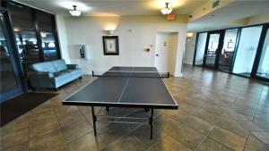 Holiday Isles 409 Condo, Appartamenti  Dauphin Island - big - 2
