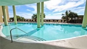 Holiday Isles 409 Condo, Appartamenti  Dauphin Island - big - 26