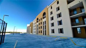Holiday Isles 409 Condo, Appartamenti  Dauphin Island - big - 27