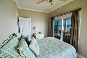 Shamrock Shores II Home, Case vacanze  Dauphin Island - big - 11