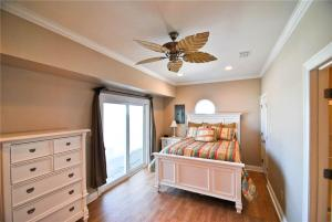 Shamrock Shores II Home, Case vacanze  Dauphin Island - big - 10