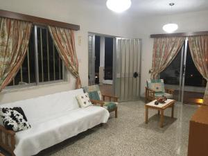Peyia Imperial, Apartmány  Peyia - big - 13