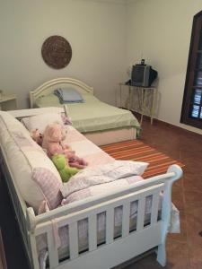 obrázek - Casa em Amparo