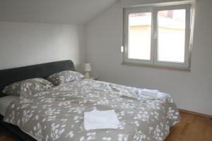 Apartment Beba - фото 6