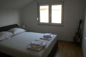 Apartment Beba - фото 5