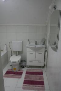 Apartment Beba - фото 7
