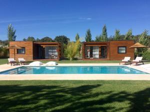 Country House Villas Santarém