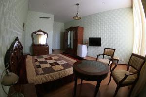 Отель Лиговский 44