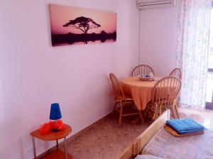 Studio Ida