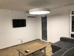 Luceros By Jupalca, Appartamenti  Alicante - big - 1