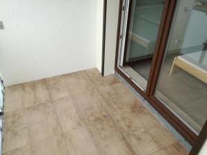Pokoje gościnne - Noclegi, Privatzimmer  Września - big - 3
