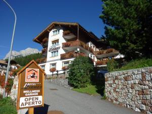 obrázek - Hotel ai Zirmes