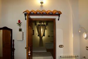Casa/Hotel Rural La Jara