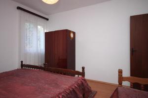 Apartment Sveti Petar 3251a, Apartmány  Sveti Filip i Jakov - big - 19