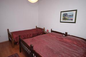 Apartment Sveti Petar 3251a, Apartmány  Sveti Filip i Jakov - big - 18
