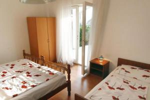 Apartment Sveti Petar 3251a, Apartmány  Sveti Filip i Jakov - big - 17