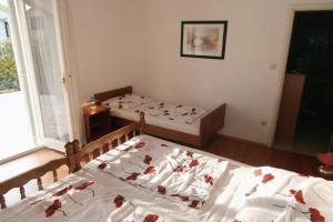 Apartment Sveti Petar 3251a, Apartmány  Sveti Filip i Jakov - big - 15